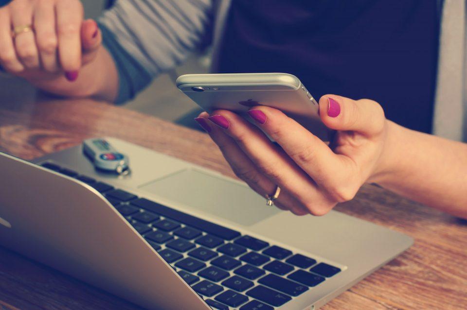 credit_unions_digital_marketing